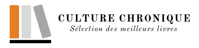 culture-chronique.com